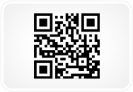 Download TotalAR App through QR Code